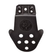 DeSantis Right Hand Black Viper Holster 065BA19Z0 - PARA P10, P12