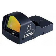 Docter Red Dot Sight 3.5 MOA Gen 4 Red Dot Scope 55701