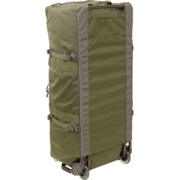 Eagle Industries Travel Equipment Cargo Bag-Large
