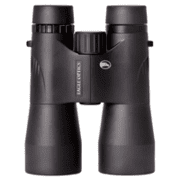 Eagle Optics Ranger 10x50 Roof Prism Binoculars RGR-5010