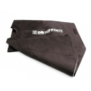 "Elinchrom Reflection Cloth For El 26183 Rotalux 39"" Mini-octa EL 26283"