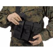 Elite Survival Systems Mag-Bag Mag Holder