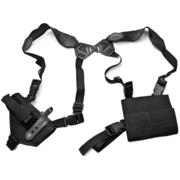 Elite Survival Systems Shoulder Holster System