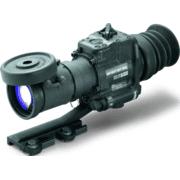 EOTech M955 2.25x Night Vision Weapon Sight MNS w/ Red Dot Aiming M 955 (AN/PVS-17A/B)