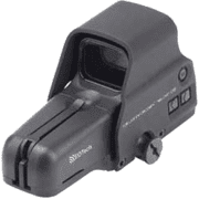 EOTech 556 A65 Holographic Weapon Sight HWS