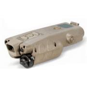 EOTech RULR Laser Range Finder RLR-000-A5