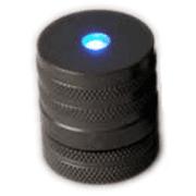 First Light Tactical Task Light Tomahawk Flashlight Accessory