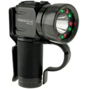 First Light Tomahawk MC 120 Lumen LED Tactical Flashlight