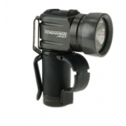 First Light Tomahawk ST Flash Light with Ready Strobe