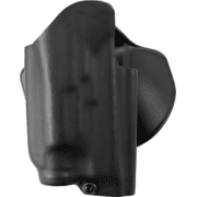 Safariland Standard Right Hand Paddle Holsters GL36BH