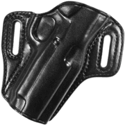 "Galco Concealable Holster for Kimber 1911 4"" with Rail"