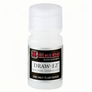 Galco Draw-EZ Solution For Leather Holsters DRAW-EZ