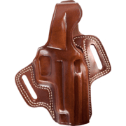 Galco Fletch Concealment Pistol and Revolver Holsters