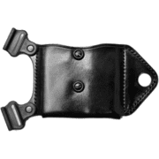 Galco Horizontal Mag Carrier For Shoulder System