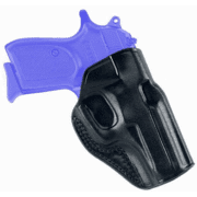 Galco Stinger Belt Loop Sidearm Holster