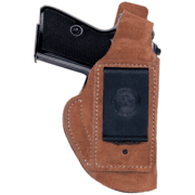 Galco Inside The Pant Waistband Holster