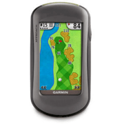 Garmin Approach G5 Golf GPS Navigation Device