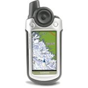 Garmin Colorado 400i GPS Handheld Navigation System 010-00622-51