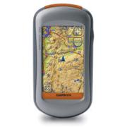 Garmin Oregon 300 GPS System 010-00697-01 Digital Navigation