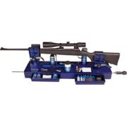 Gunslick Match-Grade Gun Maintenance Center - 51000