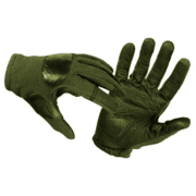 Hatch Operator Shorty Tactical Glove SOG-L