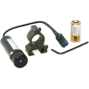 HI Point Firearms Laser And Mount Package Hi-Point 9mm .380 .40 .45 LAS-C