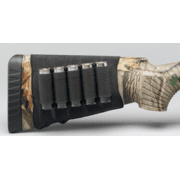 Hunter's Specialties Butt Stock Shotgun Shell Holder 00685