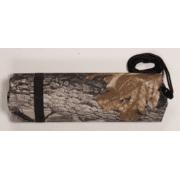 Hunter's Specialties Heavy Horns Rattling Bag 00180