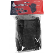 Leapers UTG Concealed Ankle Holster, Black