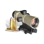 Lucid HD7 Gen III Red Dot Weapon Sight