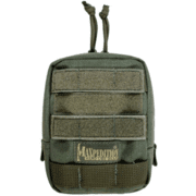 "Maxpedition 4.5"" X 6"" Padded Pouch 0248"