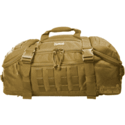 Maxpedition Fliegerduffel Adventure Bag 0613