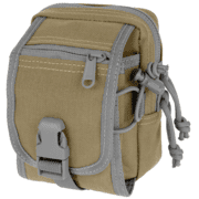 Maxpedition M-1 Waistpack Pouch 0307