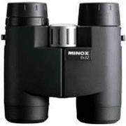 Minox BD 8X32 BR A.L.T Binoculars