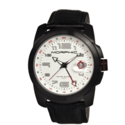 Morphic M14 Series Mens Time Piece