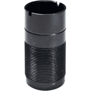 Mossberg Accu II Choke Tube Modified 12 Gauge 500/535/930 95195