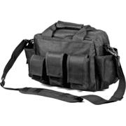 VISM Operators Field Bags