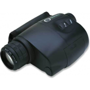 Night Owl LIGHT NOLT3 Night Vision Monocular