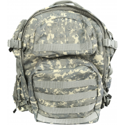 OPMOD Tactical Backpack