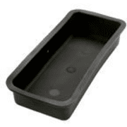Pelican 1031 Replacement Case Liner for Micro Cases 1030