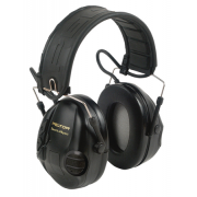 Peltor Tactical Sport Hearing Protector Ear Muffs