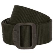 Propper Tactical Belt, Nylon