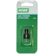 RCBS Trim Pro Case Trimmer Cutter 9406