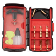 Real Avid Zipwire Gun Cleaning Kit