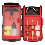 Real Avid Zipwire Gun Cleaning Kit
