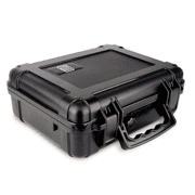 S 3 T6000 Waterproof Hard Cases