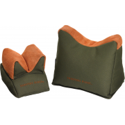 Champion Targets SteadyBags Large Bench Rest Shooting Bag, Filled