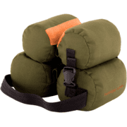 Champion Targets Steady Bags - Mini Gorilla Precision Shooting Bag