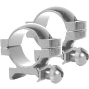 Simmons Aluminum Rifle Scope Ring