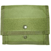 Specter Gear MOLLE Utility Pouch Version 2, Small